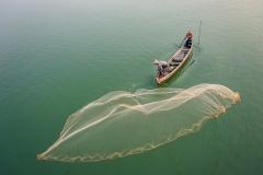 FISHERMEN-MYANMAR