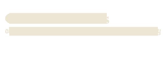CJS Images
